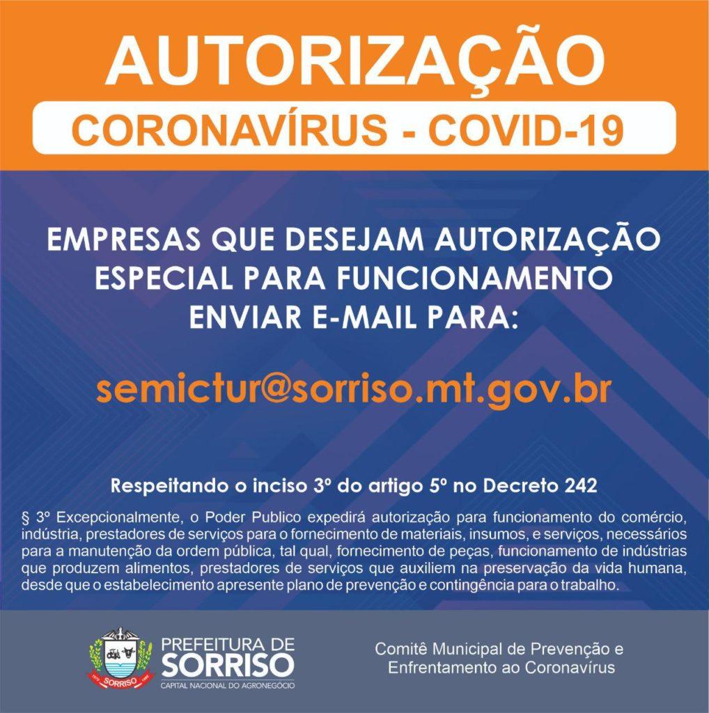 Autorização De Funcionamento Contabilidade No Mato Grosso   Tecnosul Contabilidade Blog - Contabilidade em Sorriso - MT   Tecnosul Contabilidade