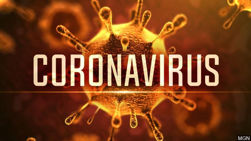 Corona Virus Contabilidade No Mato Grosso | Tecnosul Contabilidade Blog - Contabilidade em Sorriso - MT | Tecnosul Contabilidade