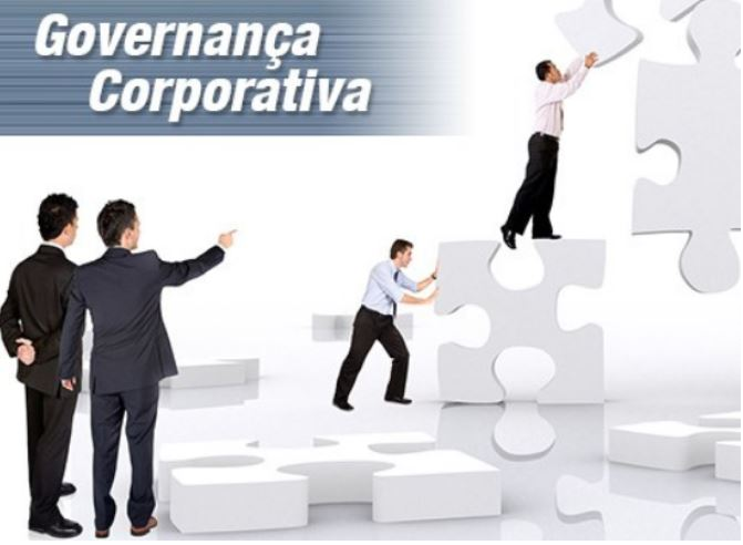 Governança Contabilidade - Contabilidade em Sorriso - MT | Tecnosul Contabilidade