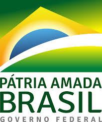 Logo Patria Amada Brasil Contabilidade No Mato Grosso | Tecnosul Contabilidade Blog - Contabilidade em Sorriso - MT | Tecnosul Contabilidade