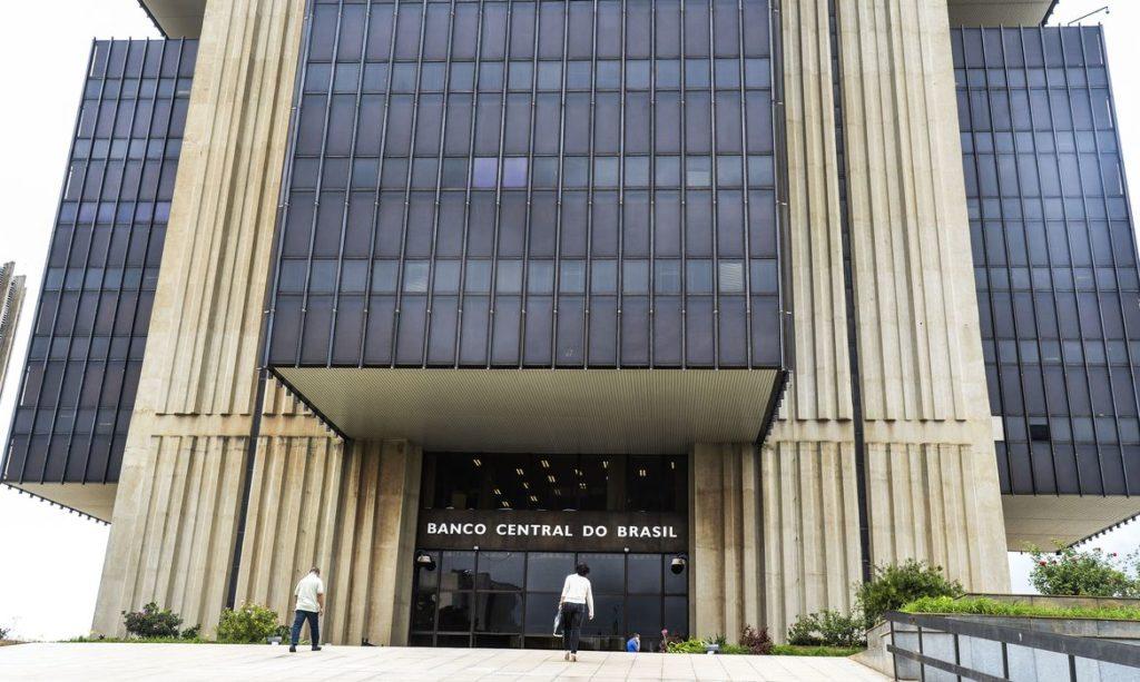 Edifício Sede Do Banco Central Do Brasil Em Brasília Contabilidade No Mato Grosso | Tecnosul Contabilidade Blog - Contabilidade em Sorriso - MT | Tecnosul Contabilidade