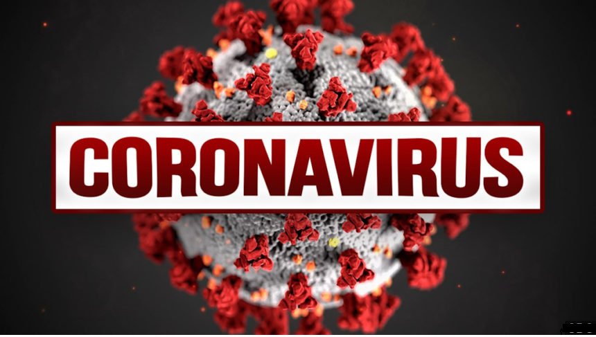 Coronavirus Contabilidade No Mato Grosso | Tecnosul Contabilidade Blog - Contabilidade em Sorriso - MT | Tecnosul Contabilidade
