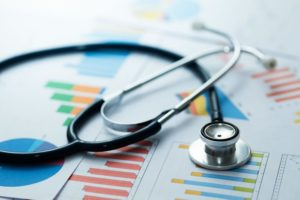 Plano De Negocios Clinica Medica O Que E Contabilidade - Contabilidade em Sorriso - MT | Tecnosul Contabilidade