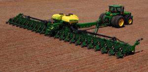 Trator Planta Contabilidade No Mato Grosso | Tecnosul Contabilidade Blog - Contabilidade em Sorriso - MT | Tecnosul Contabilidade