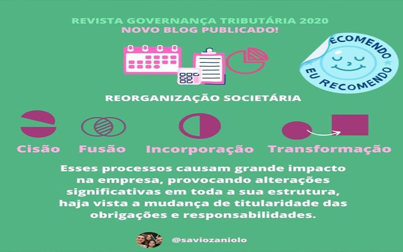 Substituição Tributária União Deve Devolver Piscofins Pagos A Maisdiz Post Contabilidade No Mato Grosso | Tecnosul Contabilidade Blog - Contabilidade em Sorriso - MT | Tecnosul Contabilidade